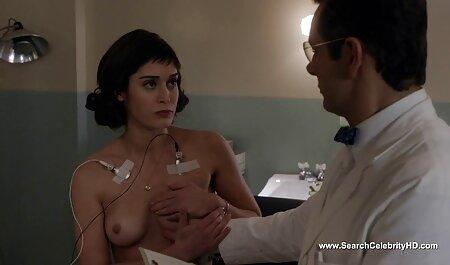 Grosse je veux voir un film porno français blonde en bas noirs conversation érotique