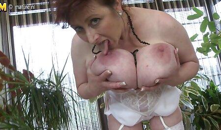 Orgasme bite voir de video porno va faire votre cul