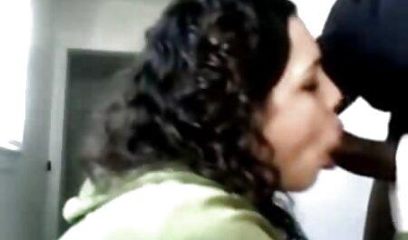 Le sexe Anal hommes baise dans le voir film porno africain cul, fille.