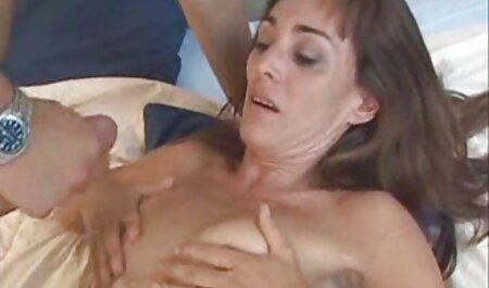 Sexe avec une je voudrais voir un film porno gratuit foule de blondes