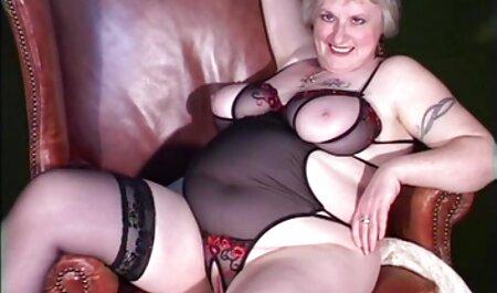 Sexy jeune fille je veux voir des films x nue