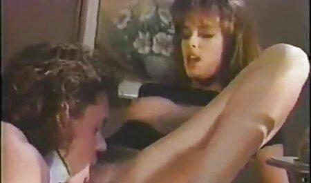 Beauté Sexe voir film de porno