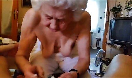 Lesbienne baisée voir video x