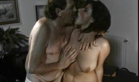 Professionnel je veux voir un film de porno polonais pénis