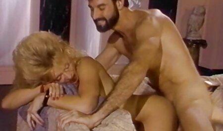 Trio Exotique voir le film porno