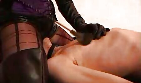 Super porno je veux voir un film porno sexe anal avec une belle brune