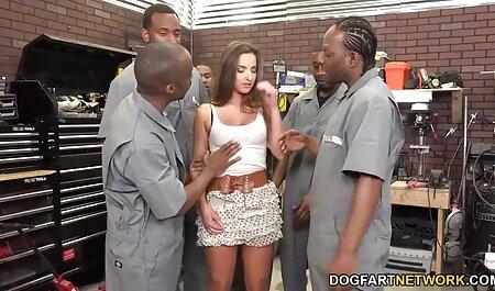 Lesbiennes Ont Un Jet voir video gratuite porno Partie 381.