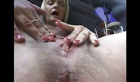 Séduire Lesbiennes amis voir video porno gratuites
