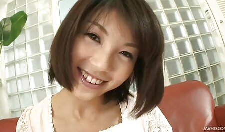 Asiatique Soin Du Visage regarde film porno Après Le Sexe