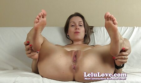 Sexe frais avec regarder vidéos porno deux brunes