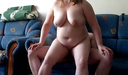 Une jeune fille taquiner porno gratuit voir un ami