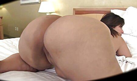 Jeune voir film porno streaming pute