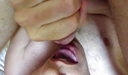 Nue devant regarder film herotique gratuit la webcam