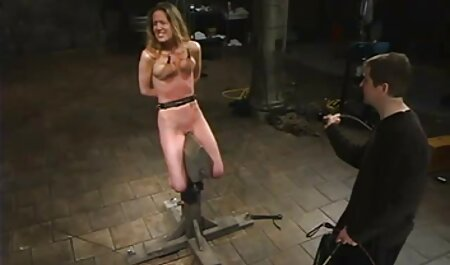 Blonde et brune porno voir film x