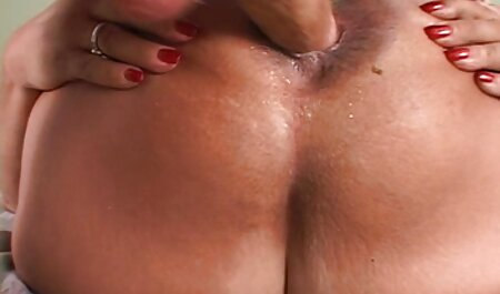 Massage porno Asiatique voir film porno en streaming