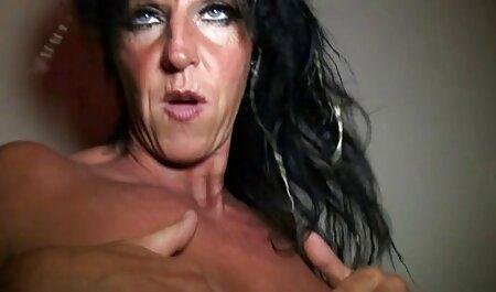 Numérique voir des photos porno Transexuelle Baise Fille.