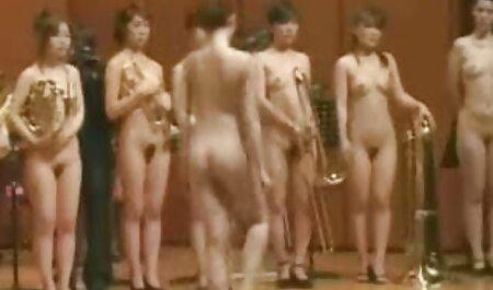 Les couples russes ne sont pas bons pour voir la video porno la caméra.