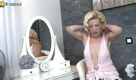 Le Sexe voir film porno arab Anal