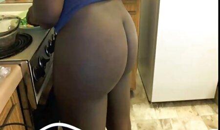 Angelina Armani film porno gratuit à voir