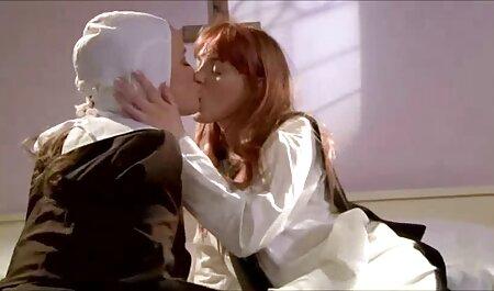 Actrice Gode Masturbation Clito je veux voir film porno