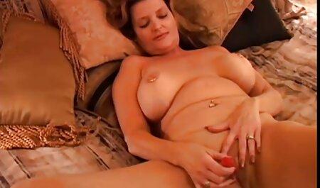 Belle Isabella Christine à une réception chez le gynécologue porno gratuit voir qui a des relations sexuelles avec des membres de la famille.