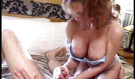 Elle a un piercing dans le regarder video xxx cul.