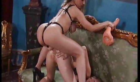 Porno en je voudrais voir un film x premier.