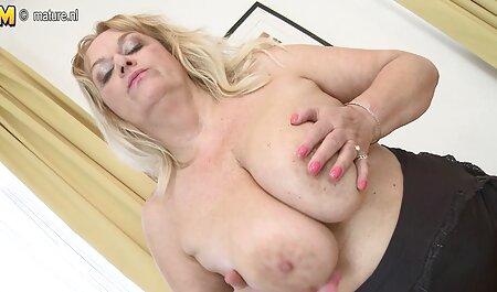 Blonde avec vos video porno gratuit a voir amis.