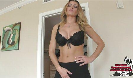 Super Saiyan La Baise. voir film porno en streaming
