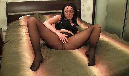 Porno avec des gros regarder film sexe gratuit seins blonde Aux Gros seins