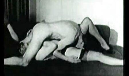 Casting voir site porno hommes