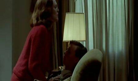 Brutalement baisée dans voir film de sexe gratuit la bouche