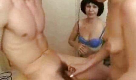 Cul noir promet du plaisir voir film porno streaming