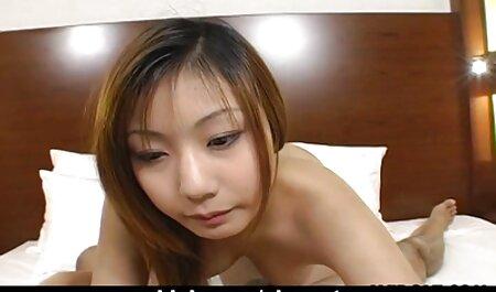 Sexe video porno regarder avec une belle blonde