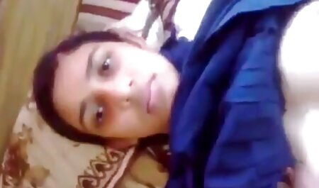 Salope xxx video regarder baisée fou