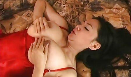 Donnez - moi un coup de voir film porno français gratuit pied-Zara corse Sexy