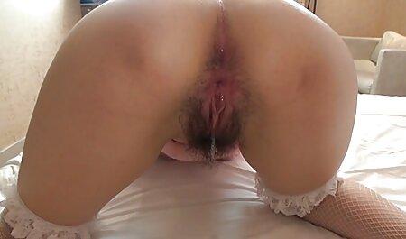 TV anal humide mignon film porno a voir