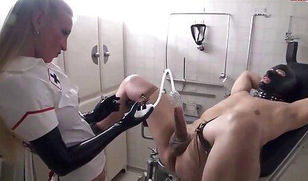 Bite dans le vagin serré je voudrais voir des films porno