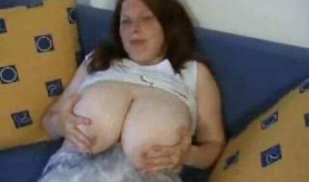 Sexe voir film porno en streaming avec gros noir