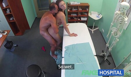 Les chasseurs voir porno en streaming de primes, porno