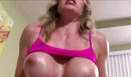 Fille aime voir film porno gratuit le sexe anal