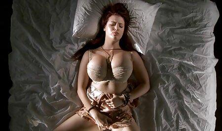Pornographie féminine rose voir film porno tukif