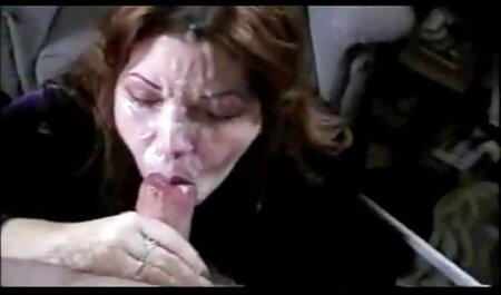 Une caméra cachée avec des lunettes a des relations sexuelles avec une prostituée. voir video porno francais