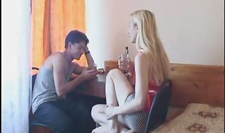Strapon je voudrais voir des films porno Lesbiennes