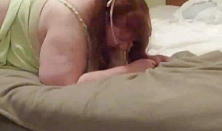 Adolescent a je veux voir un film porno gratuit bouche