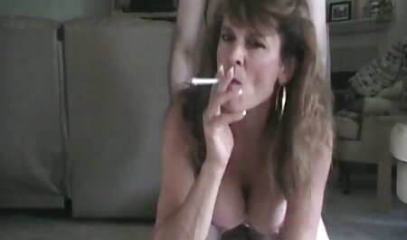 Blonde et deux porno video voir membres