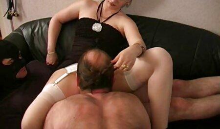 Porno russe: homme ayant des relations sexuelles avec une fille dans la cuisine je voudrais voir des films porno gratuits