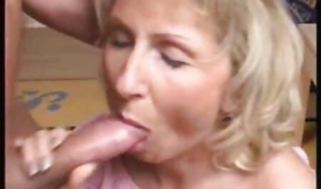 Trois voir video porno xxl blonde lesbiennes.