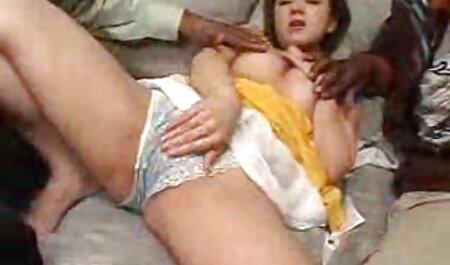 Faire un travail de coup visionner film porno