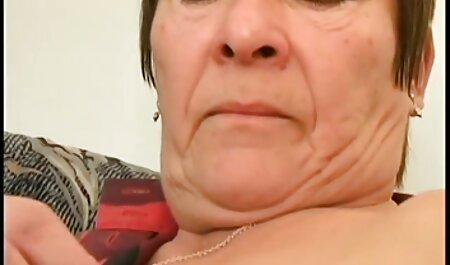 Maman vous montre comment baiser. voir film x